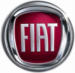 Náhradní díly Fiat