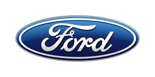 Náhradní díly Ford