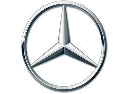Náhradní díly Mercedes