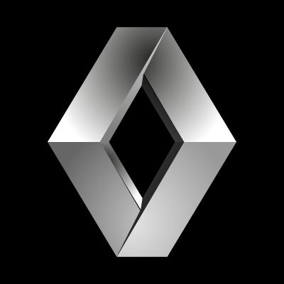 Náhradní díly Renault