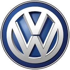 Náhradní díly VW
