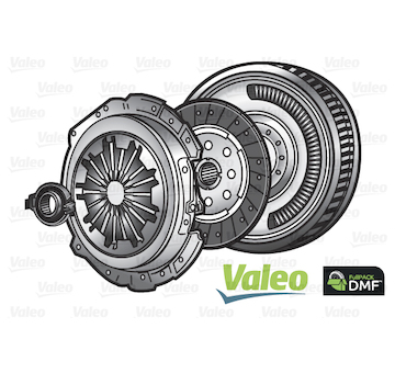 VALEO_FULLPACK_RB.JPG